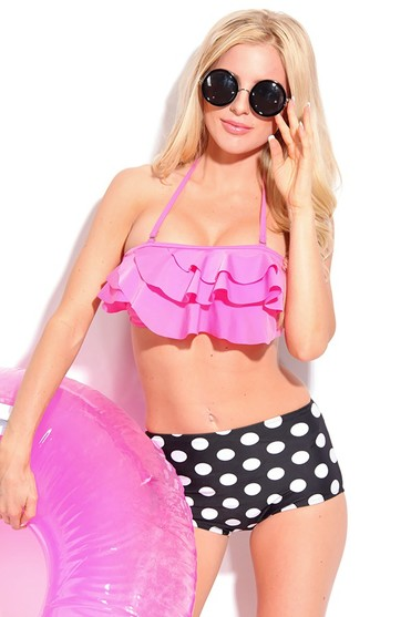 high waisted swimsuits,sexy high waisted bikini,high waisted bathing suit